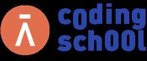 aticco-coding-school-logo