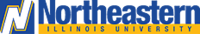 northeastern-illinois-university-bootcamps-logo