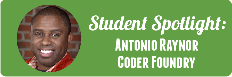 coder-foundry-alumni-spotlight-antonio