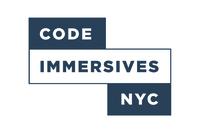 code-immersives-logo