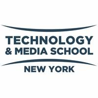 technology-&-media-school-logo