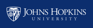johns-hopkins-engineering-boot-camps-logo