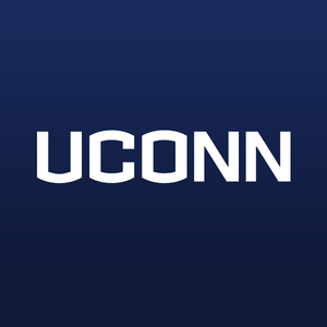the-university-of-connecticut-coding-boot-camp-logo
