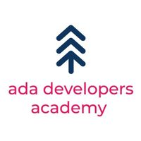 ada-developers-academy-logo
