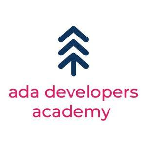 ada-developers-academy-logo