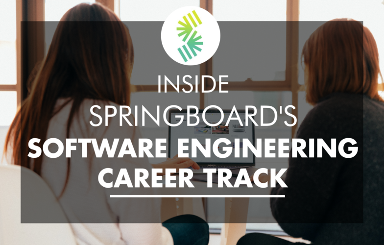springboard-software-engineering-career-track-colt-steele
