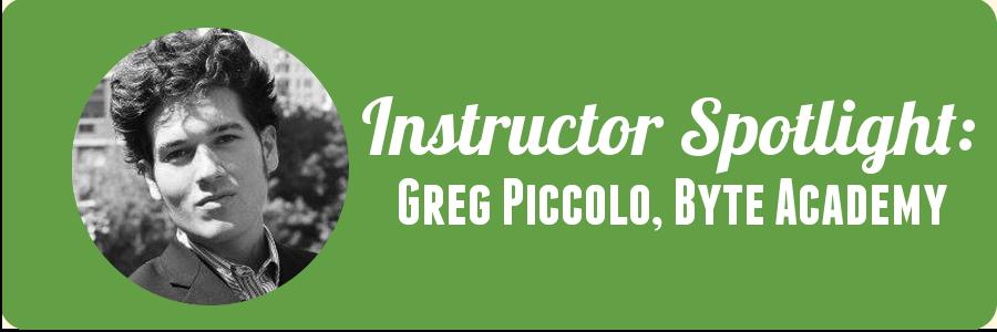 greg-instructor-spotlight-byte-academy