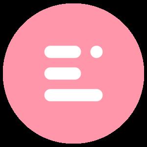 elevation-academy-logo
