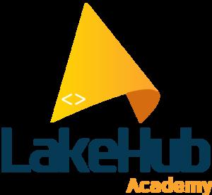 lakehub-academy-logo