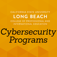 california-state-university-long-beach-cybersecurity-professional-bootcamp-logo