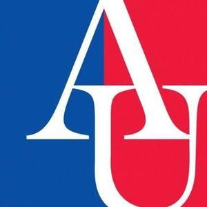 american-university-cybersecurity-certificate-programs-logo