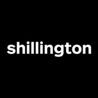 shillington-school-logo