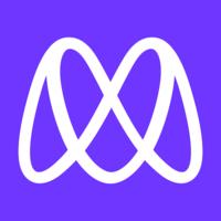 microverse-logo