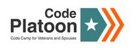 code-platoon-logo