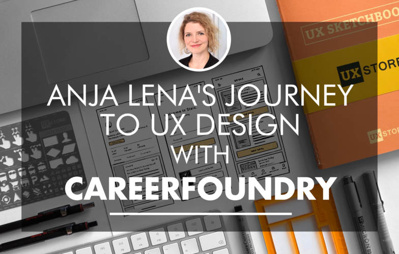 anja-lena-ux-design-with-careerfoundry