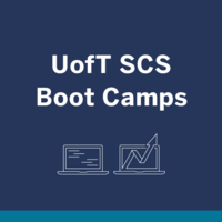 university-of-toronto-school-of-continuing-studies-boot-camps-logo