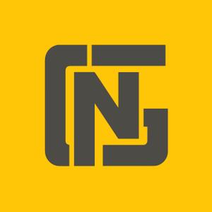 nexgent-logo