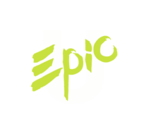 epicu-logo