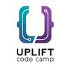 Uplift 20code 20camp