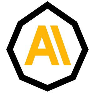 applied-course-logo