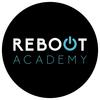 Reboot 20academy 20logo