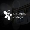 Ubunifu 20college 20logo
