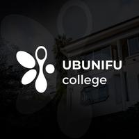 ubunifu-college-logo