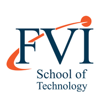 fvi-school-of-technology-logo