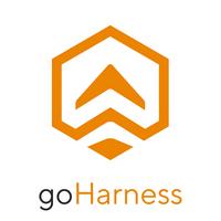 goharness-logo