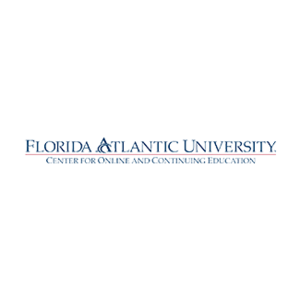 florida-atlantic-university's-center-for-online-and-continuing-education-bootcamp-logo