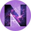 Nebula 20academy 20logo