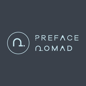 preface-nomad-logo