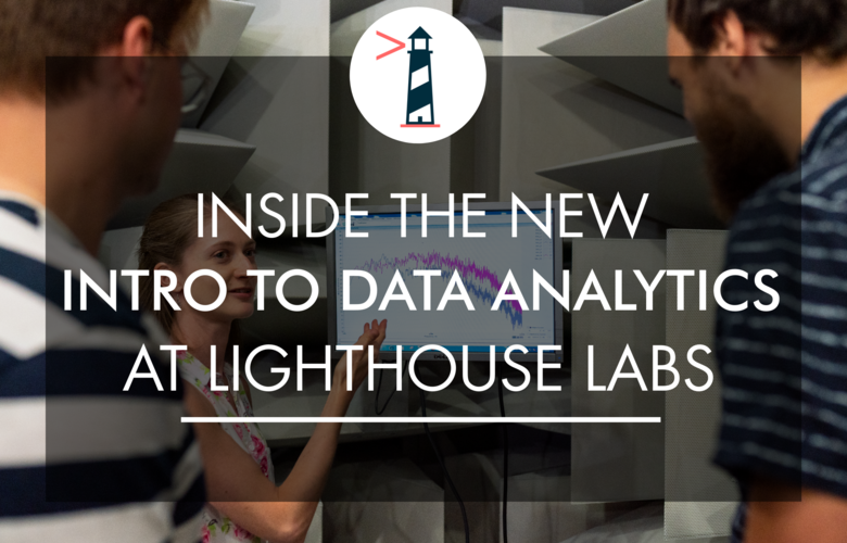 lighthouse-labs-intro-to-data-analytics-course