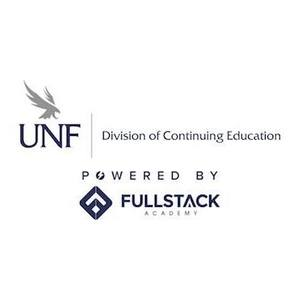 the-coding-boot-camp-at-university-of-north-florida-logo