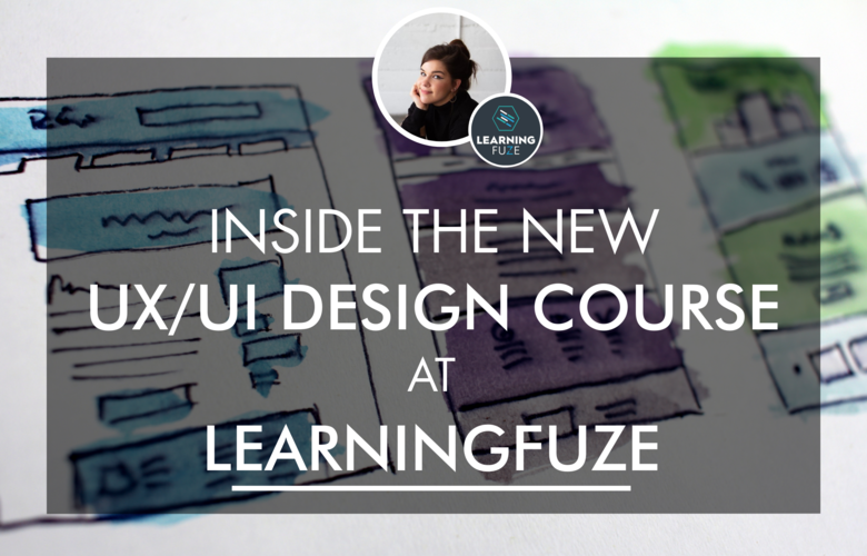ui-ux-design-course-at-learningfuze
