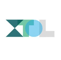 xtol.careers-logo