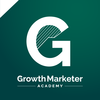 Growth 20marketer 20academy