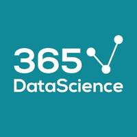 365-data-science-logo