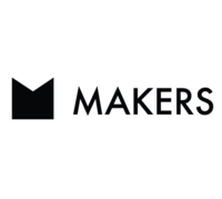 makers-academy-logo