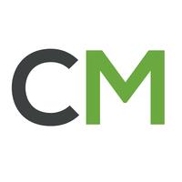 code-maine-coding-academy-logo