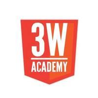 3w-academy-logo