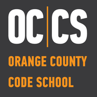 orange-county-code-school-logo