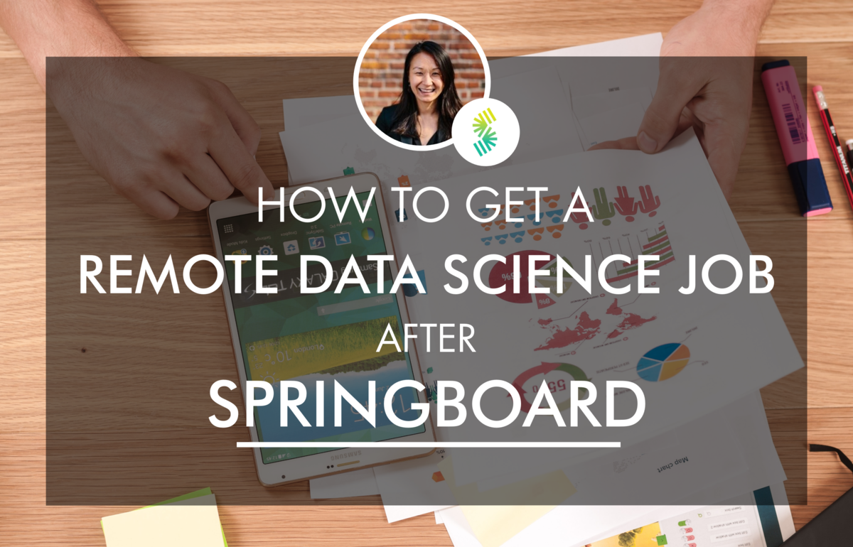 springboard_remote_data-science-job