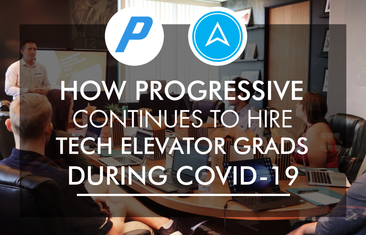 progressive-hiring-tech-elevator-grads-during-covid-19