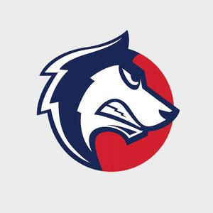 colorado-state-university-pueblo-bootcamps-logo