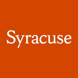 syracuse-university-bootcamp-logo