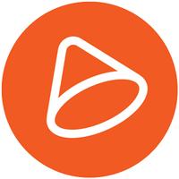 astro-code-school-logo