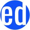 emerginged-logo