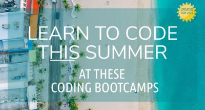 Summer 20coding 20bootcamp 20sponsor 20card 202020
