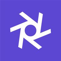 le-reacteur-logo